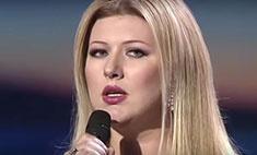 В шоу «Голос» певица из Челябинска в команде Градского