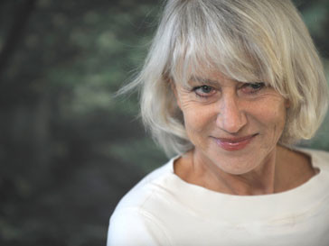Хелен Миррен, Helen Mirren, кино
