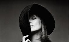 Мэрил Стрип: «Я себя легендой не ощущаю»