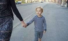 Чем занять детей, которые проводят каникулы в городе