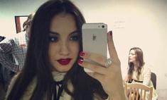 Виктория Дайнеко получила травму на концерте