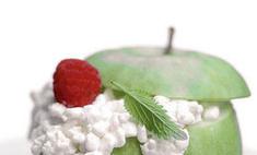 Сладкие фантазии: летние десерты на скорую руку