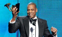 Гений во всем: 10 лучших музыкальных проектов Джей-Зи