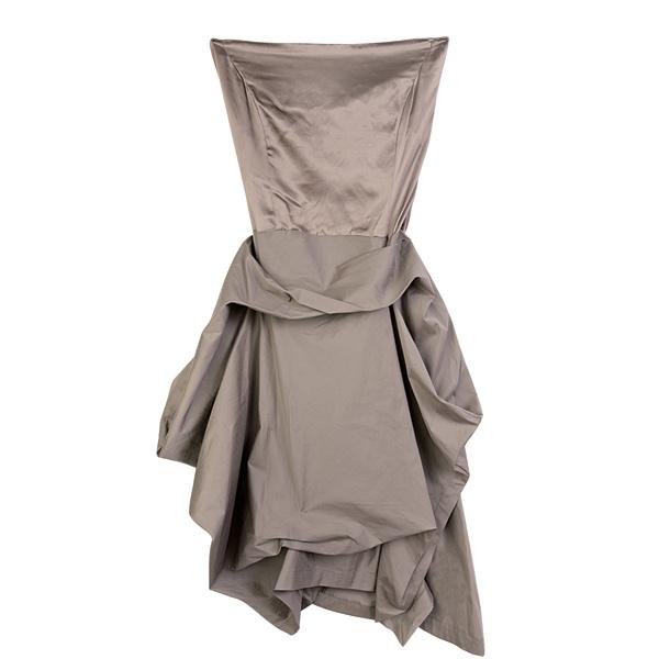 Платье, AnnaRitaN.