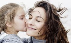 Развлечения для мам и дочерей, которые помогут сблизиться