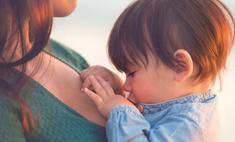Если бы я знала, что случится с моей грудью, не кормила бы дочь…