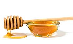 Сладкое лекарство: 8 видов меда – польза для здоровья