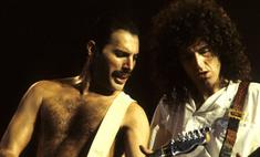 Музыканты Queen издадут неизвестные ранее песни