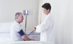 Пульсовое давление: что это и как определить норму