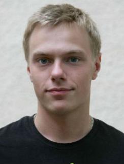 светловолосые мужчины с серыми глазами фото