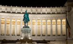 Парламент Италии выразил доверие Сильвио Берлускони