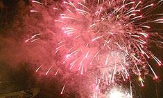 День города в Челябинске – 13 фишек праздника