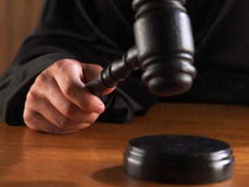 Виктор Данилкин отрицает, что во время процесса на него оказывалось давление