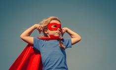 Самооценка ребенка: как повысить и не дать упасть