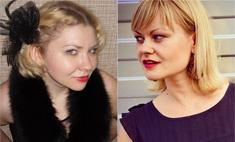 Самые популярные радиоведущие Курска: смотри, кто говорит!