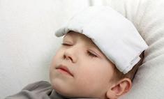 Лучшие рецепты лекарственных компрессов для ребенка