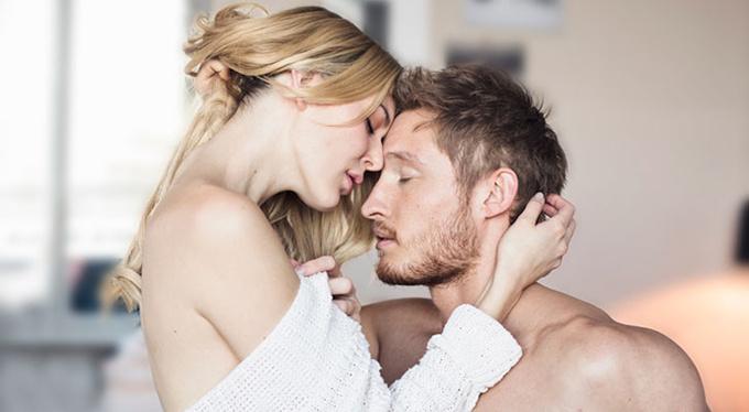 Презервативы: как все-таки мужчины к ним относятся?