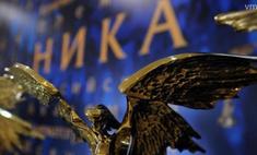 Объявлены победители премии «Ника»-2013