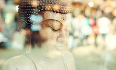 Если выхода нет: 6 советов от дзен-буддиста