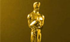 """Фильмы """"Монгол"""" и """"12"""" могут претендовать на премию """"Оскар"""""""