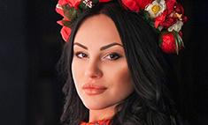Татьяна Охулкова: дату возвращения на «Дом-2» пока держу в секрете