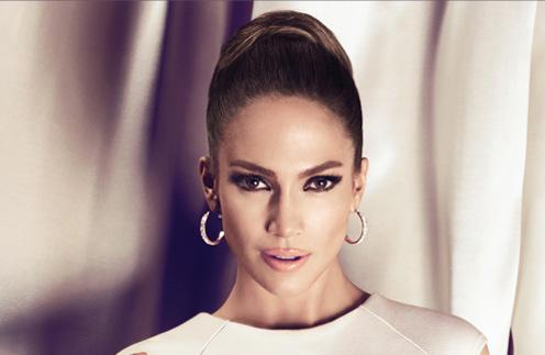 Дженнифер Лопес (Jennifer Lopez) отлично даются комедийные роли