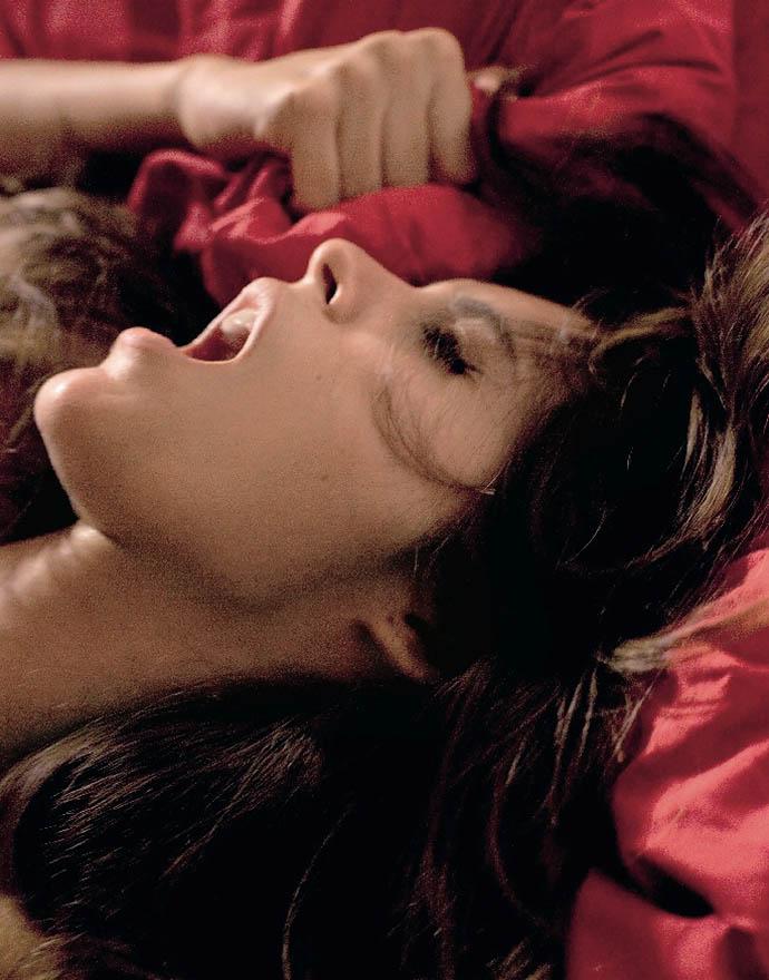 7 мифов о вагинальном оргазме