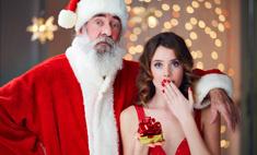 Жене – кофеварку, мужу – термобелье: рейтинг подарков на Новый год