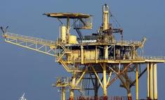 Партнер BP обвинил компанию в сокрытии улик