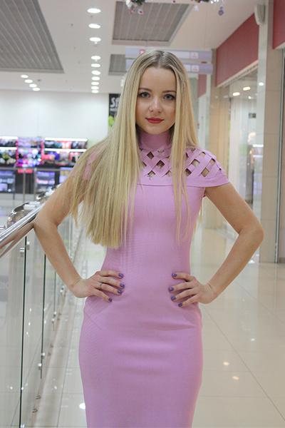 Скидки и акции в супермаркетах Ростова-на-Дону: идем в «Талер»