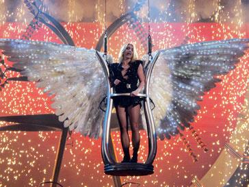 Бритни Спирс, концерт, музыка, Britney Spears