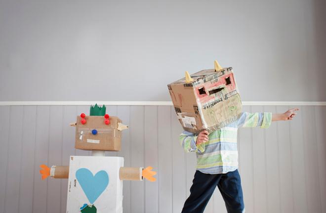 советы мамы: как выбрать игрушки