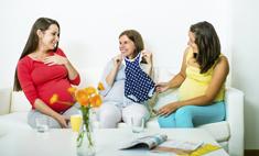 Подарки малышам и их мамам: 5 хороших идей и две плохие
