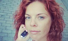 Анастасия Стоцкая похудела на 12 килограммов
