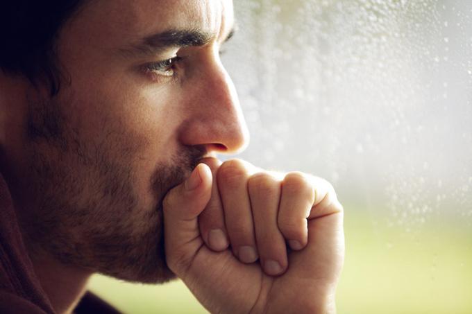 Вопрос эксперту: «Обстоятельства вынуждают меня уехать...»