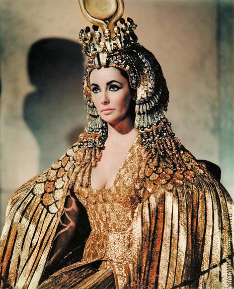 Египетское масло клеопатра секси