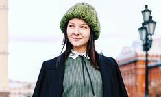 Неделя моды MBFWR: мнение блогера Юлии Фетисовой