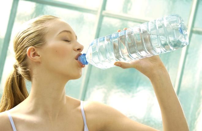 как эффективно почистить кишечник в домашних условиях