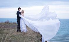 Топ-10 свадебных фотографов Краснодара. Голосуй за лучшего!