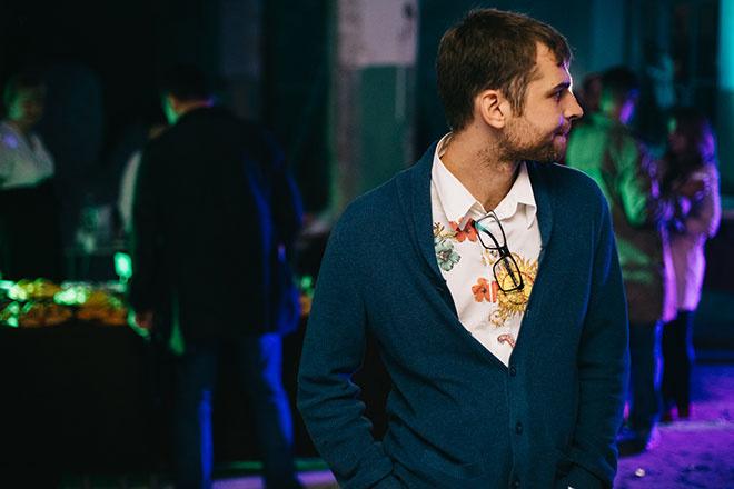 Модные тренды и образы уходящего лета в челябинском арт-проекте Последний снимок лета