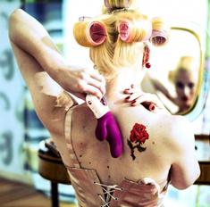 Оргазм за 60 секунд: тестируем вибраторы
