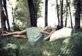 Научиться решать проблемы... во сне