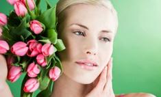Красота кожи: сохранить и приумножить