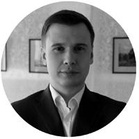 Евгений Барменков, психолог