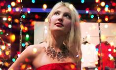 15 новогодних платьев в магазинах Владивостока