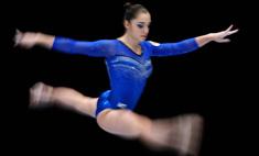Сколько медалей нам ждать в Рио: мнение экспертов