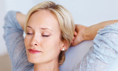 Женщины против стресса: как выиграть битву