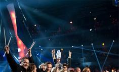 «Евровидение»: чем запомнится конкурс-2013?