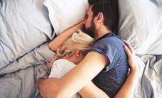 Обыкновенное чудо: бездетные супруги дождались малыша, потеряв надежду