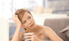 В женских болезнях виноваты плохие мысли